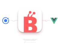 Beep App Icon