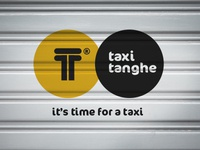 Taxi Tanghe