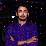 Manjurul Hasan Shuvo