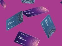 Bahetle / Discount card