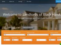 Landlords of Black Hawk