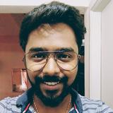 Rohit R.Nath