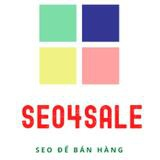 Dịch vụ SEO SEO4SALES