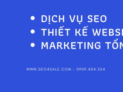 Dich vụ SEO SEO4SALE seo company seo services seo4sale seogooogle seokeyword seowebsite dịch vụ seo