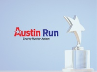 Austin Run - Chariable Event