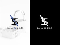 Sword & Shield