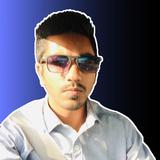 Sahil Saxena