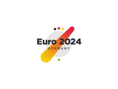 Euro 2024 match cup tournament euro soccer footbal