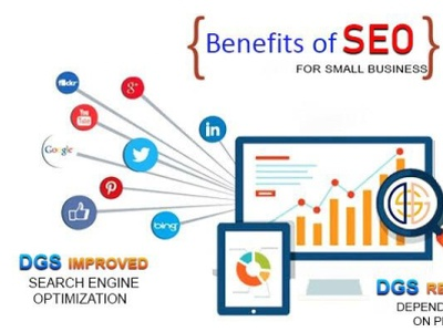 Outstanding Strategies to Advance Customer Retention in 2020 seo company digital marketing services digital marketing company digital marketing agency