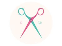 Rebecca Wilson Logo