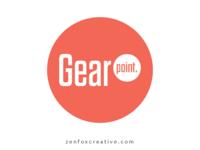 GearPoint logo