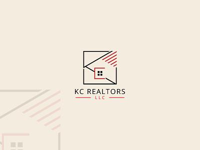 Real Estate LOGO 02 real state real estate logo unique logo lettermark professional logo brand identity graphic design modern logo minimalist logo logo logo design