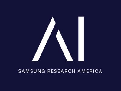 AI branding ideas #1 ai type logo branding