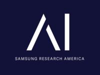AI branding ideas #1