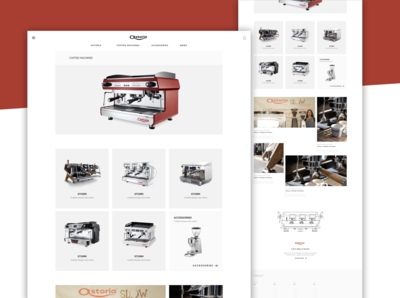 Coffee Machine Designs Themes Templates And Downloadable