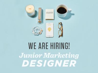 Bumble is hiring!