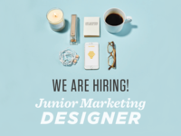 Bumble is hiring!