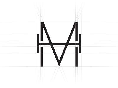 Milou van der Heijden brand sport branding typeface branding logo