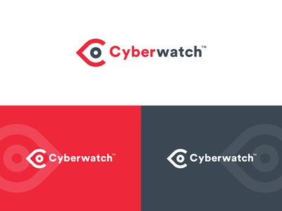 Cyberwatch Logo