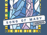 Advent, Song of Mary