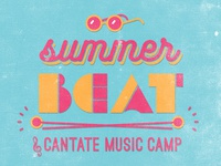 Summer Beat Music Camp