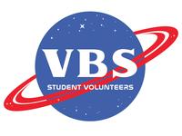 VBS Youth Volunteer T-shirt