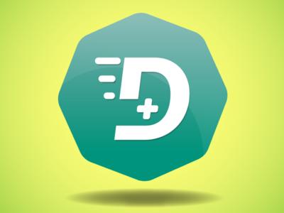 Dawailelo Android App