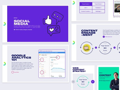Interactive System Design system learn course product ui