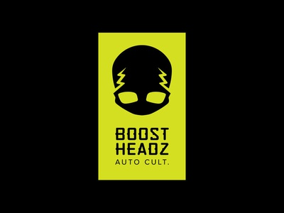 Boost Headz