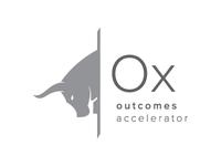 Ox Outcomes Accelerator Logo