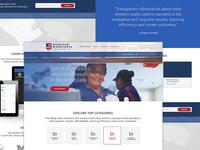 American Workforce University