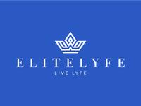 Elitelyfe Brand