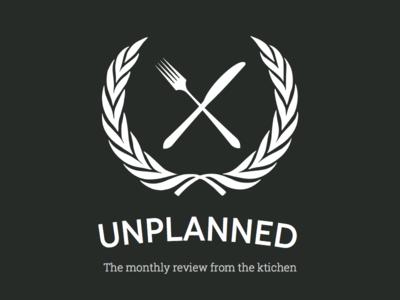 Podcast Logo pocast logo
