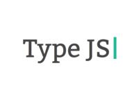 Minimalist Text Editor Logo
