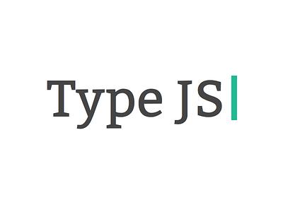 Minimalist Text Editor Logo wysiwyg text editor logo