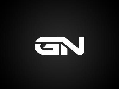 Games Network logo