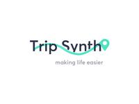 Tripsynth Logo