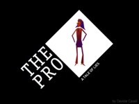 The Pro, A Tale Of Lies
