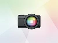 Blipshot icon 2014 (Chrome Extension)