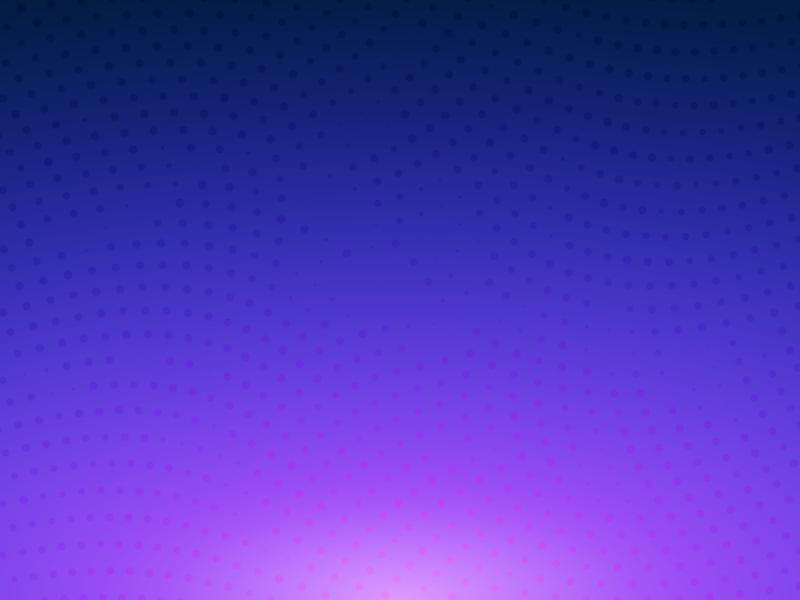 Plasma Dreams (macOS Dynamic Wallpaper) space pattern gradient dynamic wallpaper