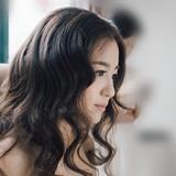 Yingfang Xie
