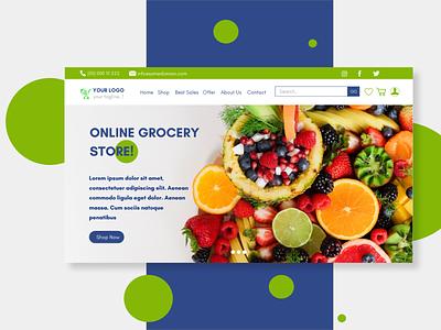 website webdesign graphic design mockup website design illustration web design ui