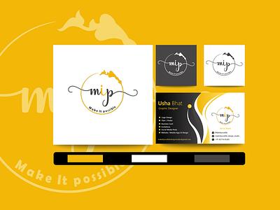 logo and branding graphic design branding illustration freelance designer design ui mockup color code business card business card design colors color palette logos logodesign logo logo and branding