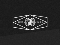 Sixty Years