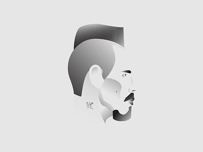 Hamšík napoli soccer football design graphic illustration