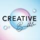 creativebubble