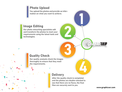 graphicxer project panorama graphicdesign clipping mask clippingpath graphic design graphicxer