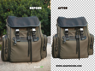 clipping path and background removal clipping mask background ecommerce color correction retouch graphicxer masking photography clippingpath image editing