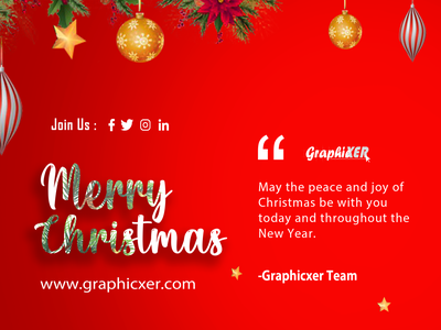 Merry Christmas and Happy Holiday christmas design beautyretouch 3d amazon t shirts background photoedit color correction retouch ecommerce graphicxer