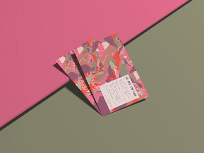 """Poème Victor Hugo, """"Le feu du ciel"""" topography digitaldesign digitalposter digitalillustration branding poster illustrator illustrationdesign design illustration"""